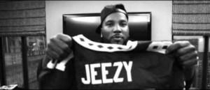 Video: Jeezy - Seen It All Live [Documentary]